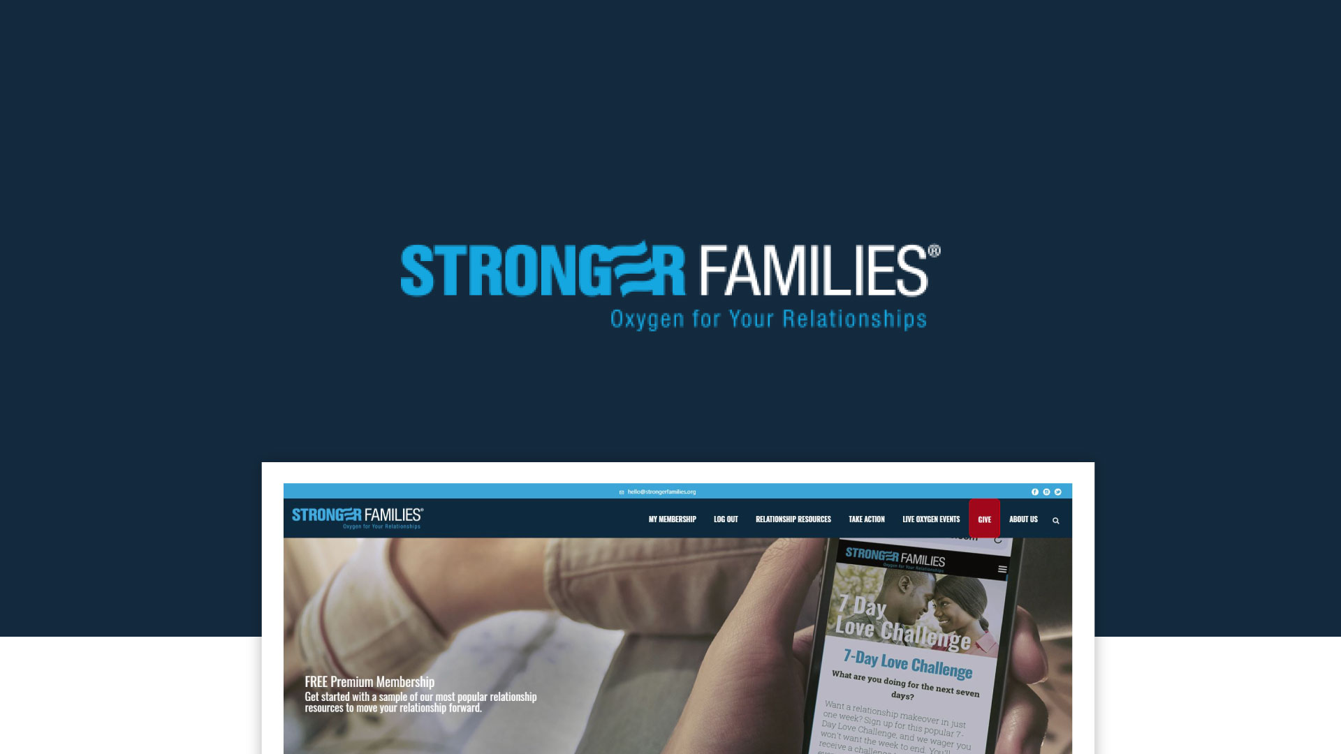 Stronger-families-1